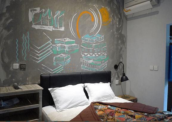 Superior room1-min
